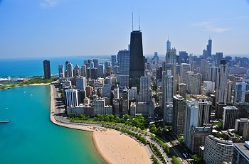 Only IP Law Illinois Career Changing Opportunities
