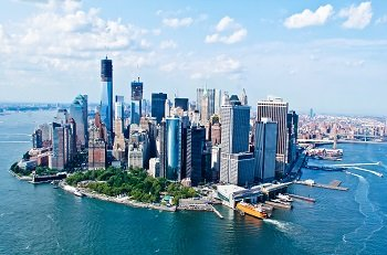Only IP Law New York Career Changing Opportunities