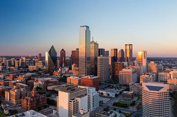 Only IP Law Texas Career Changing Opportunities